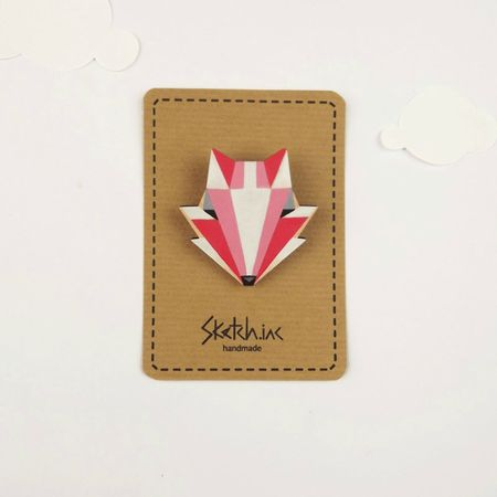 sketch-inc-broche-renard4
