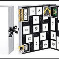 diptyque calendrier avent 1