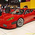 Ferrari 430 GTC_15 - 2007 [I] HL_GF