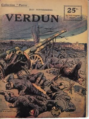 104_Verdun