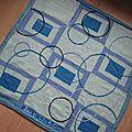 couvertures prémas (4)