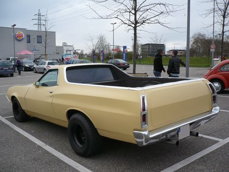 FORD_Ranchero_500_pick_up_1972_Offenbourg__2_