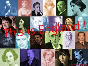this-is-england-colors