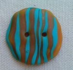 Bouton_ray__turquoise_et_sable