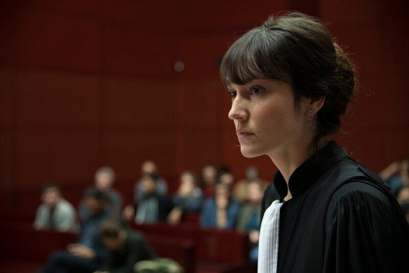 MAT_2133__c_Matthieu_Ponchel_pour_Petit_Film_FraKas_productions_France_3_cinema