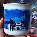 FairyLoot_Magic in the City mug 01