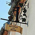 Hautvillers (Marne)