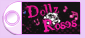 magasin dollz roses