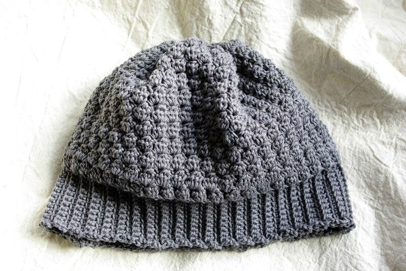 bonnet crochet 003