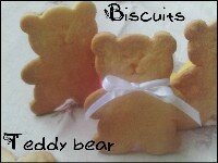 biscuits-teddy-bear-index
