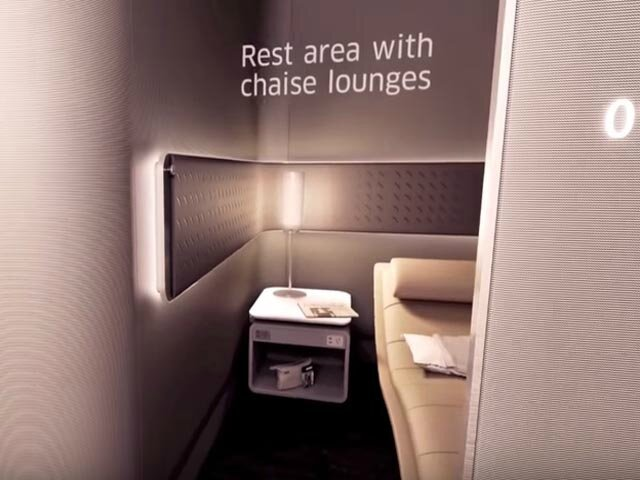Air-Journal-United-rest-lounge-polaris