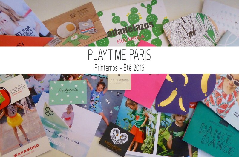 Playtime-2016-titre