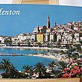 Menton 2