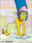 1190913189_marge_simpson