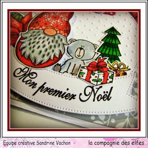 carte gnome MON PREMIER NOEL dt LCDE (3)