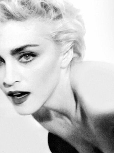 herbritts1986 (6)