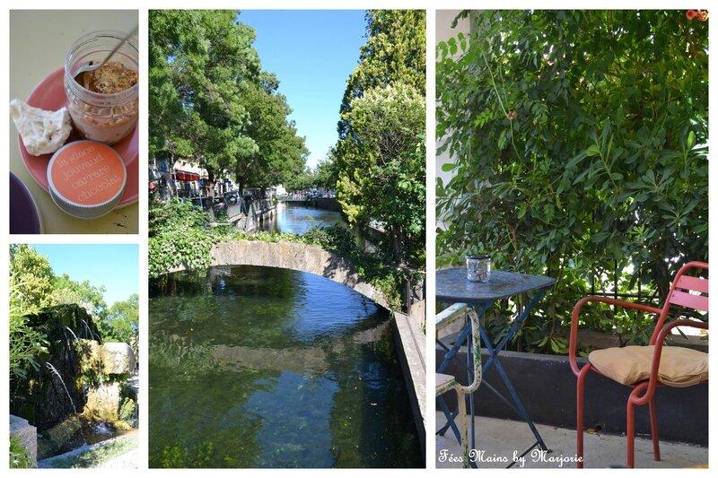 Provence juillet1