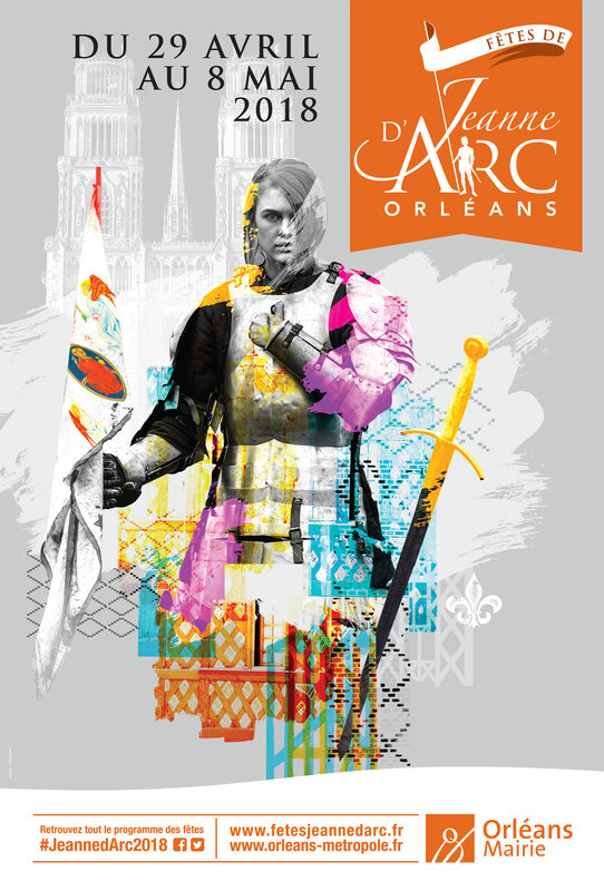 Fête-Jeanne-d'Arc-2018
