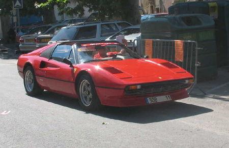 Ferrari308GTSav1