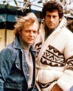 mm_dress-mexican_jacket-1975s-starsky_hutch-1-1