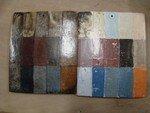 palettes_de_couleurs_d_engobes_de_porcelaine