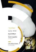exposition Assemblage