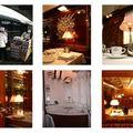 Doc3 Orient Express