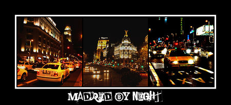 madrid_de_nuit