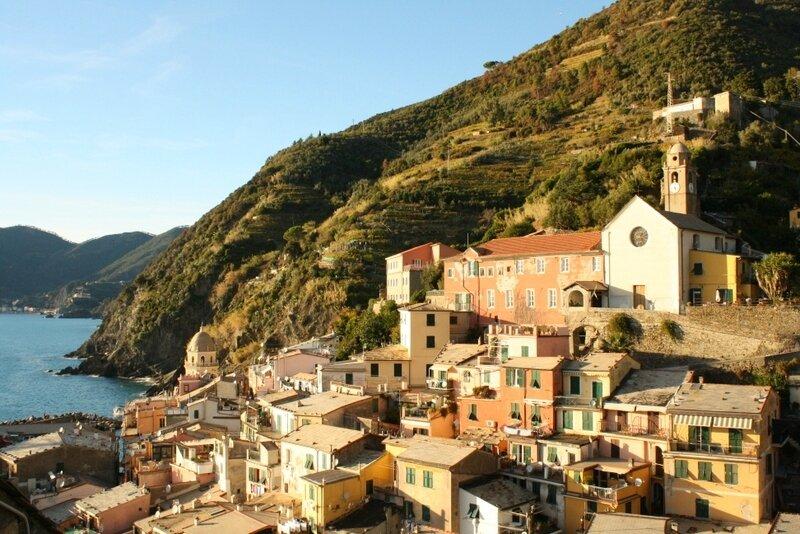 Italie Côte Ouest 379