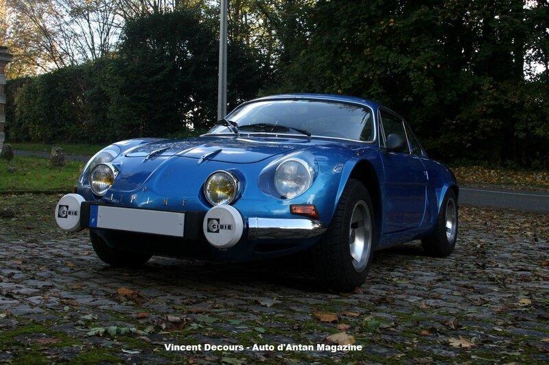 AlpineA110-1