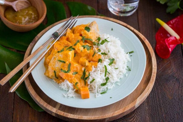 CurryThaiPoulet19-CB1