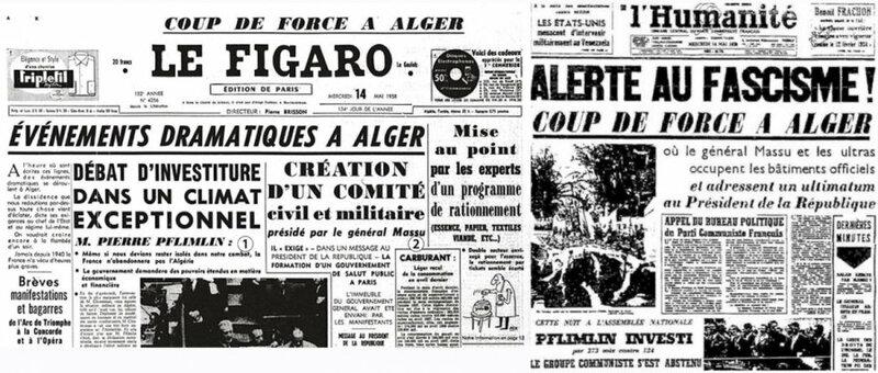 1958-13mai-huma-figaro