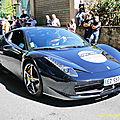 Ferrari 458 Italia_25 - 2009 [I] HL_GF
