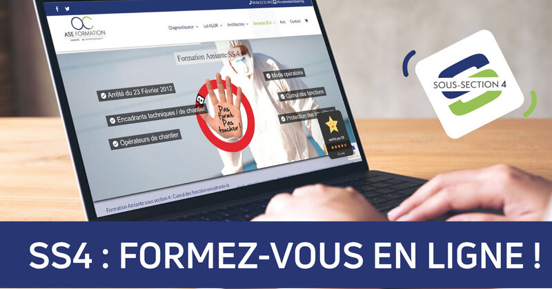 VisuelTweet-FORMATION-SS4-e-learning