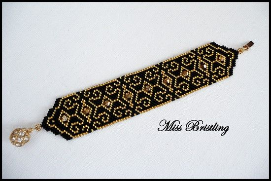 Bracelet_No_l_08