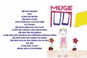 muge_webOK