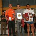 06- Les 10 km du Plan d'eau d'Ambares - 24 avril 2010