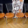 06 chaises vintage 6