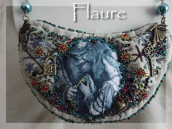 collier barbe bleue3