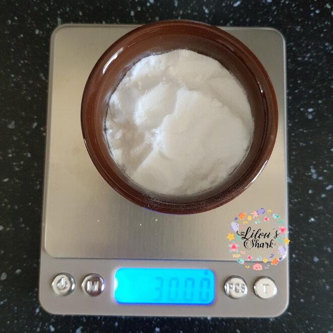 deo coco bicarbonate fecule 4