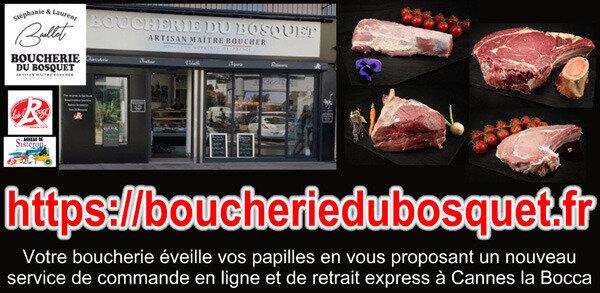 boucherie-du-bosquet-600