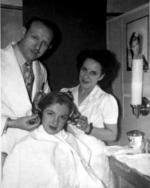 1946-frankjosepha