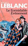 le_formidable_evenement