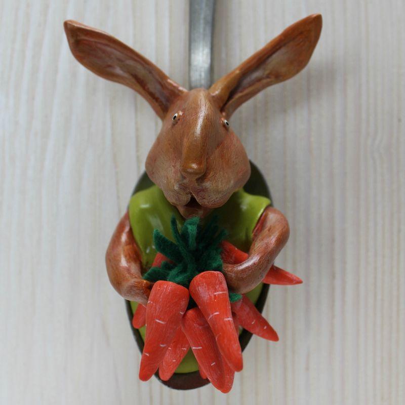 lapin carottes1E