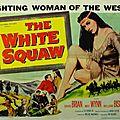 The white squaw (2)