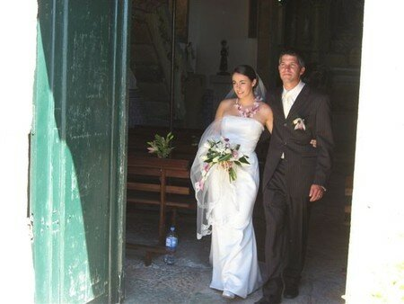 Mariage_Nuts_et_Isa_Portugal_220