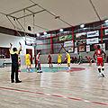 2020-09-05 SG1-Cournon en tournoi (3)