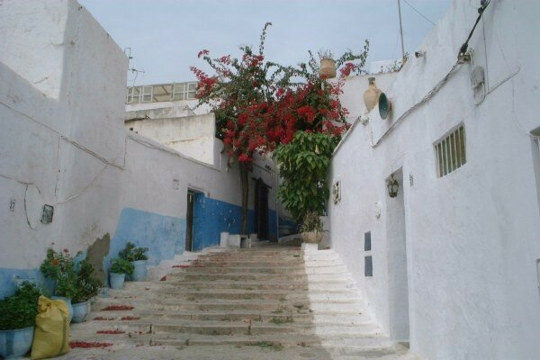Oudayas