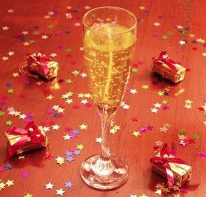 Bougie_Coupe_champagne_web