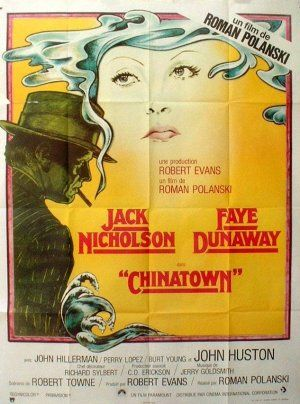 Chinatown_20_A_